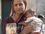 Life in India 212.JPG