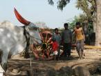 Life in India 220.JPG