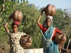Life in India 224.JPG