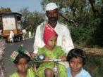 Life in India 230.JPG