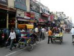 Life in India 24.jpg