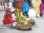 Life in India 245.JPG