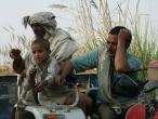Life in India 247.JPG