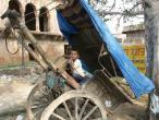 Life in India 254.JPG