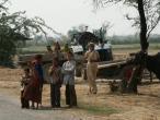 Life in India 257.JPG