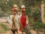 Life in India 258.JPG