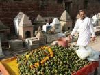 Life in India 261.JPG