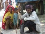 Life in India 263.JPG