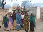 Life in India 265.JPG