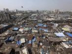 Life in India 27.jpg