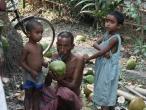 Life in India 279.JPG