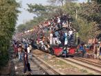 Life in India 28.jpg