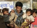 Life in India 284.JPG