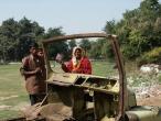 Life in India 285.JPG