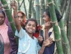 Life in India 287.JPG