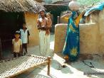Life in India 29.jpg