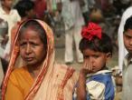 Life in India 290.JPG
