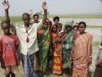 Life in India 294.JPG