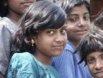 Life in India 297.JPG