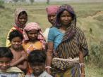 Life in India 298.JPG