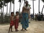 Life in India 299.JPG