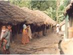 Life in India 30.jpg