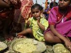 Life in India 307.JPG
