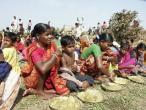 Life in India 309.JPG