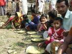 Life in India 311.JPG