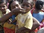 Life in India 313.JPG