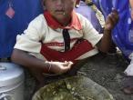 Life in India 314.JPG