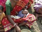 Life in India 315.JPG
