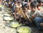 Life in India 316.JPG