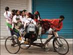 Life in India 32.jpg