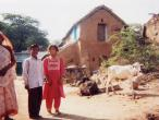 Life in India 323.jpg