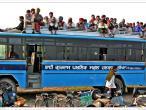Life in India 35.jpg