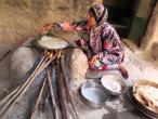 Life in India 36.jpg