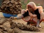 Life in India 46.jpg
