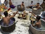 Life in India 49.jpg