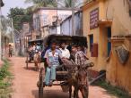 Life in India 52.jpg