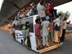 Life in India 55.jpg