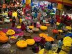 Life in India 62.jpg