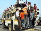 Life in India 64.jpg