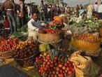 Life in India 66.jpg