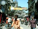Life in India 67.jpg