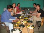 Life in India 78.jpg