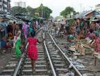 Life in India 86.jpg