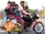 Life in India 95.jpg