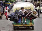Life in India 96.jpg