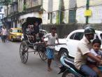 Life in India 98.jpg